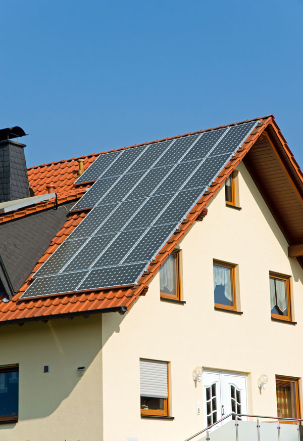 solaranlage-kaufen